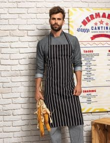 Butchers Chef Apron