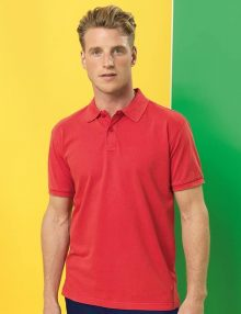Asquith & Fox Polo Shirt