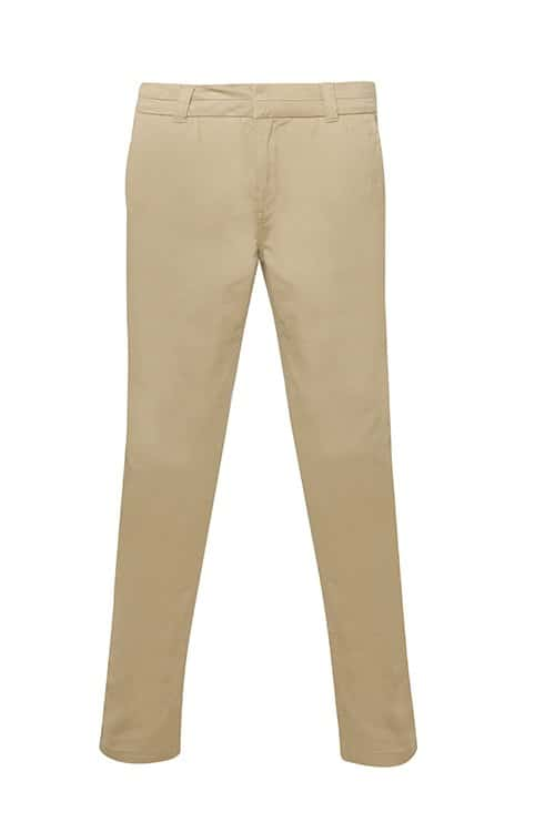 AQ060 - Ladies Chino