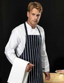 Chef Uniforms and Clothing