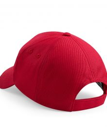 Ultimate Baseball Cap